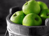 فوائد التفاح الاخضر للبشرة