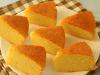 الكيكة العادية – أسهل وصفات الكيك