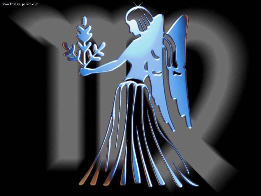e0bbcbe7ee084 برج العذراء هو سادس برج فلكي في الأبراج الاثني عشر الفلكية، ويبدأ مرور  الشمس في هذا البرج من يوم 23 اغسطس حتى 22 سبتمبر، وتقول اساطير الميثولوجية  الإغريقية، ...
