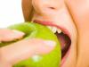 نظام غذائي لمريض الأنيميا