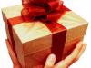 هدية عيد ميلاد غير مكلفة