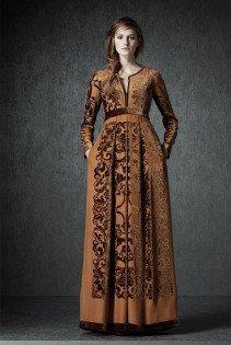 ملابس ايطاليين قديما