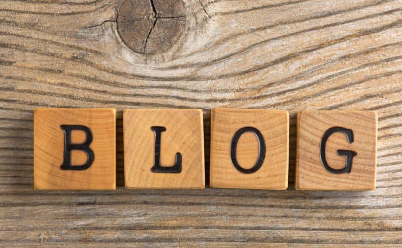مدونات سعوديات