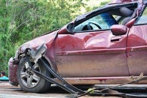 السلامة الطرقية حوادث الطرق