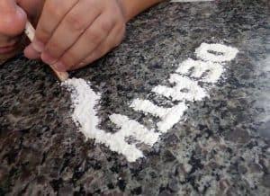 المخدرات وشراهة الإدمان
