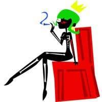 اضرار التدخين على النساء المدخنات