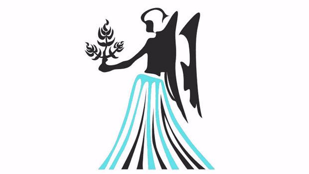 d97ab88174085 برج العذراء - صفات رجل و إمرأة العذراء - موسوعة