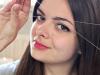 بعد الفتله – علاج التهابات البشرة بعد ازاله الشعر بالفتلة