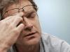 أعراض تعب عضلات العين اسبابه و علاجه