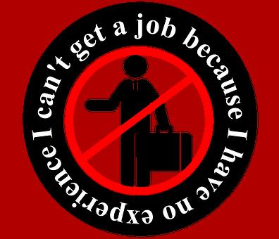 علاج البطالة في المجتمع
