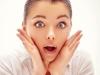 قناع تنحيف الوجه – أفضل طرق تخسيس الوجه