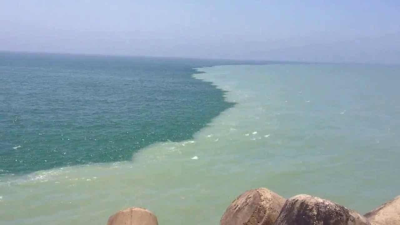 موضوع تعبير عن نهر النيل