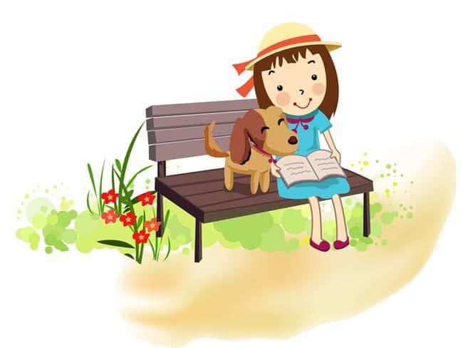 أهميه القراءة وفوائدها للفرد و المجتمع موسوعة