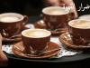 اهم اضرار القهوة بالتفصيل