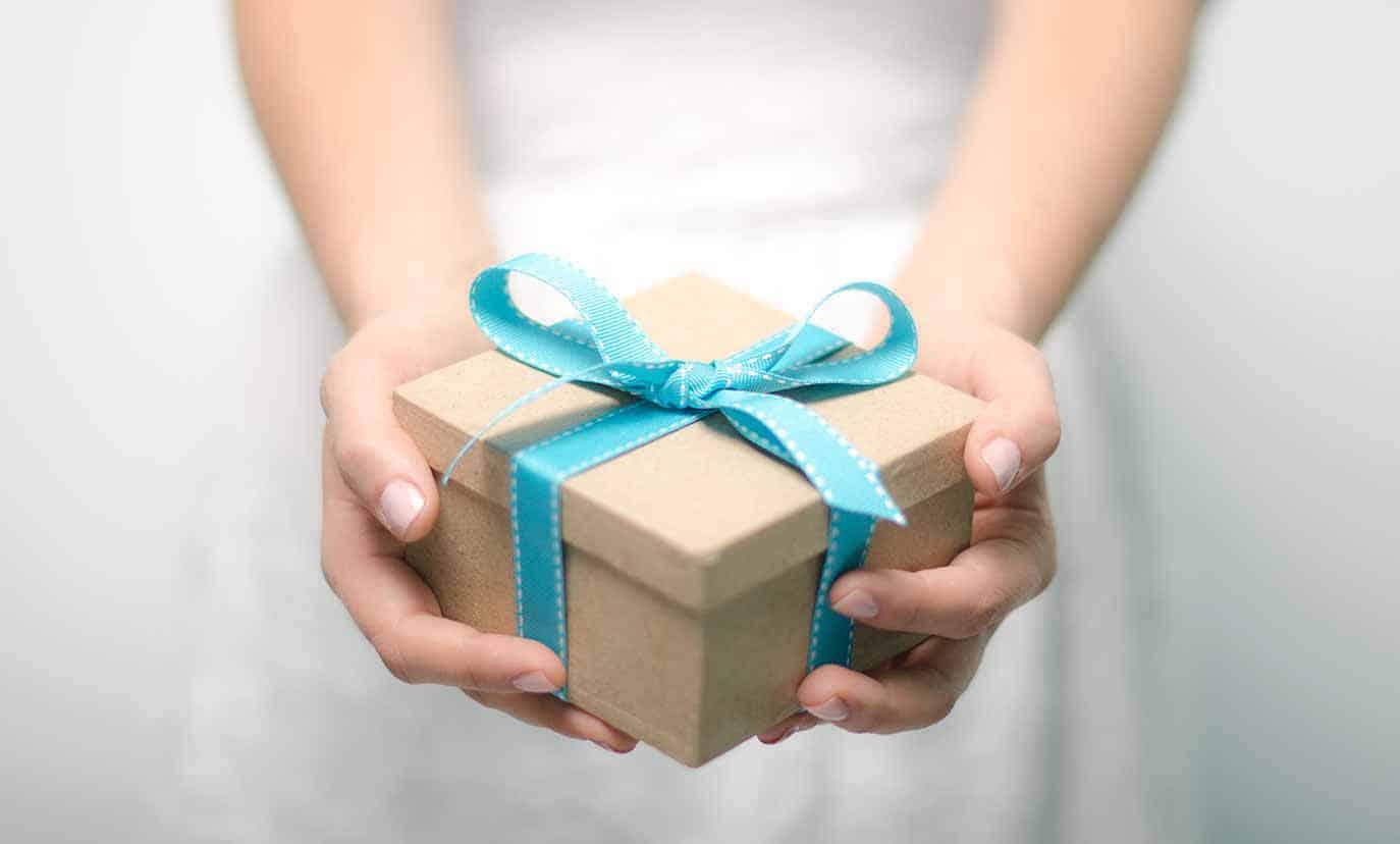 إزعاج مشرق جمل صندوق هدايا ومفاجئات Pleasantgroveumc Net