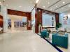 دليل عيادات التجميل في دبي