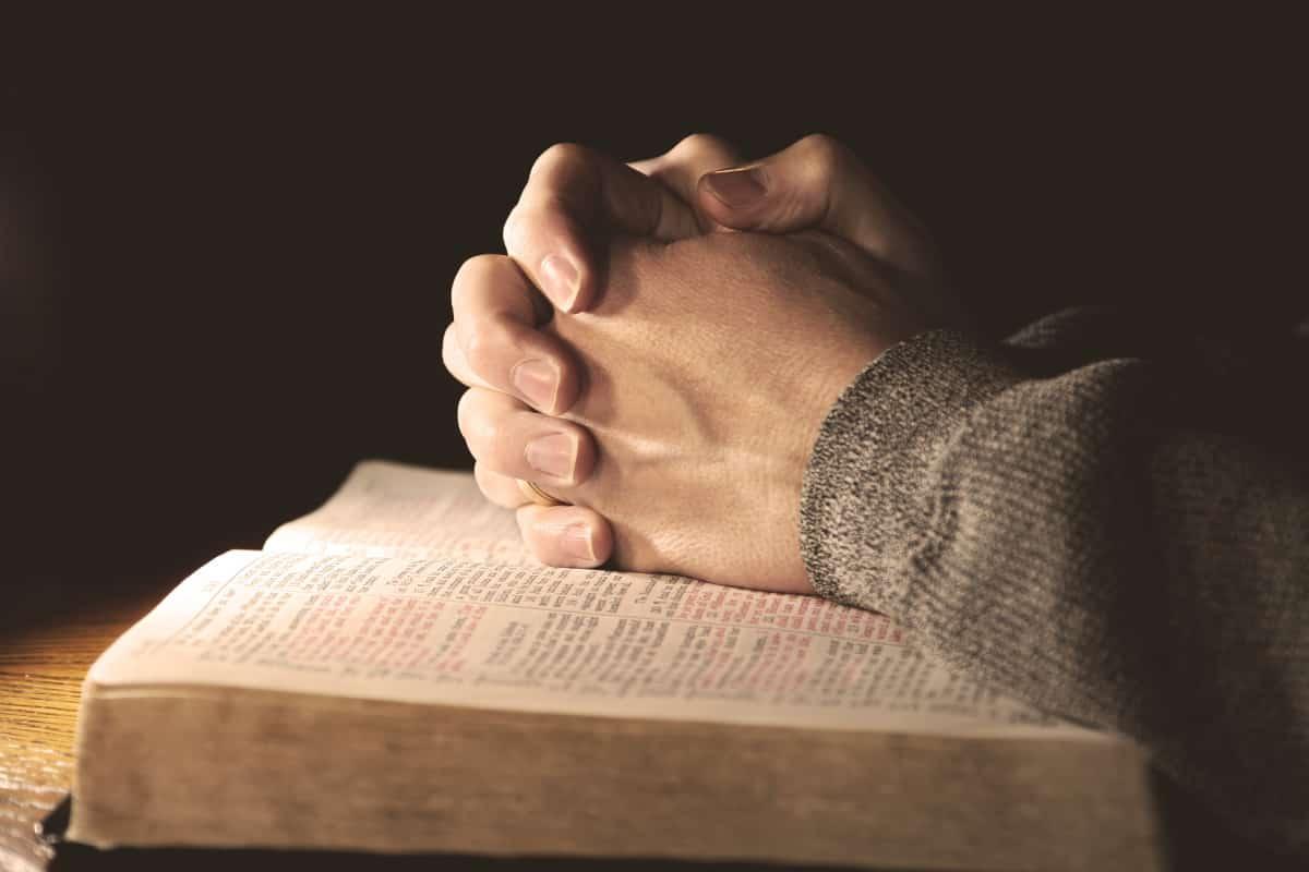 الاستغفار للزواج السريع وطريقه الزواج عن طريق الإستغفار
