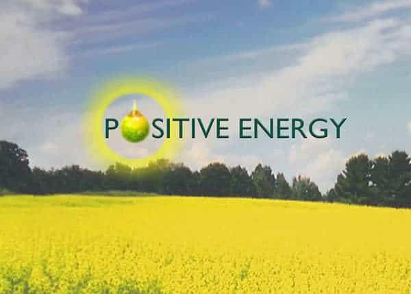 بحب عن الطاقة الإيجابية تعريفها واهميتها