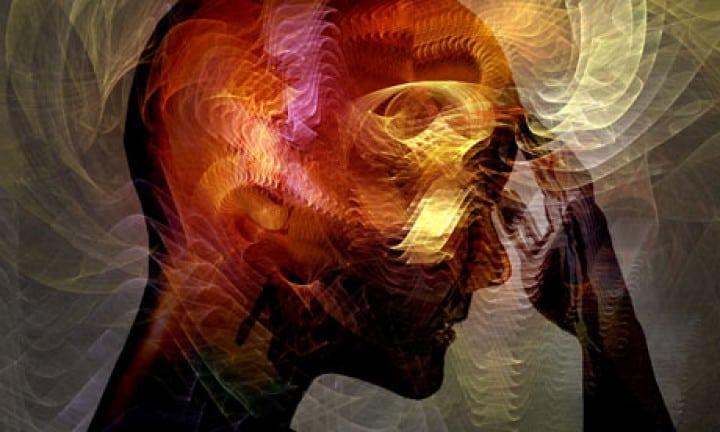 تعريف الاثار النفسيه