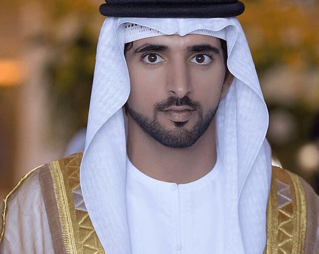 شخصيات اماراتية