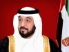 صفات الشيخ خليفة بن زايد