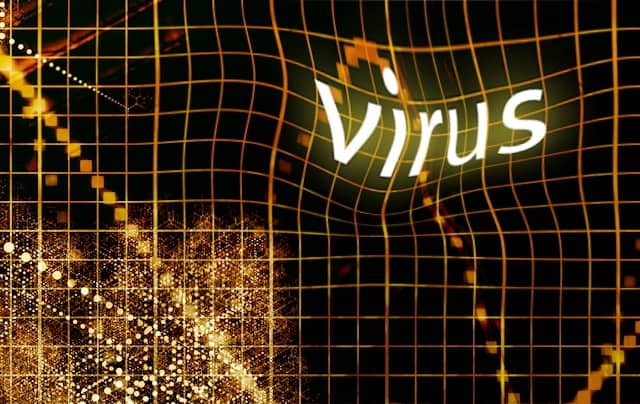 فيروس A