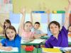دليل أفضل مدارس دبي الخاصة