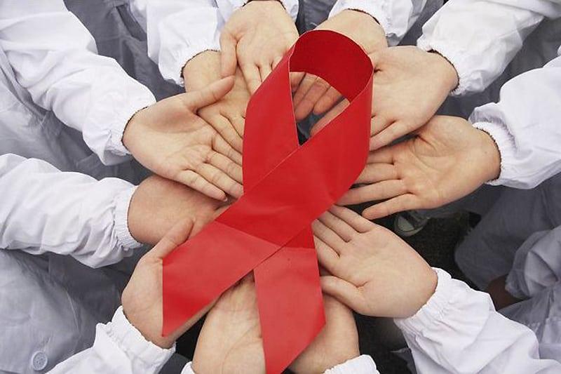 مرض السيدا اعراضه وعلاجه والوقاية من الايدز