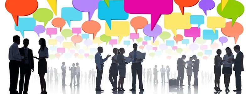 وسائل الاتصال الحديثة ايجابياتها وسلبياتها موسوعة