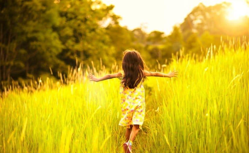 اقوال الحكماء عن السعادة