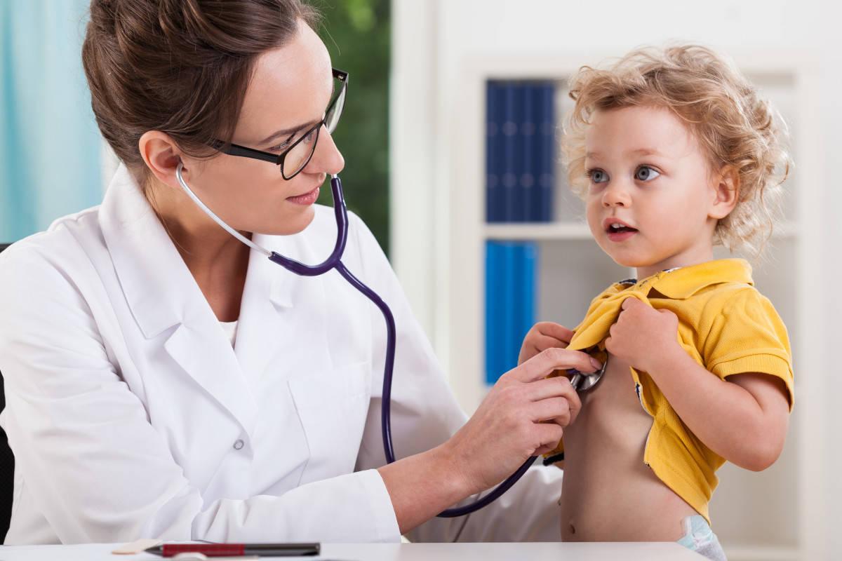 بحث عن التهاب السحايا الفيروسي