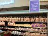 أماكن بيع منتجات الغذائية بالجملة فى جدة 1441 – 2020