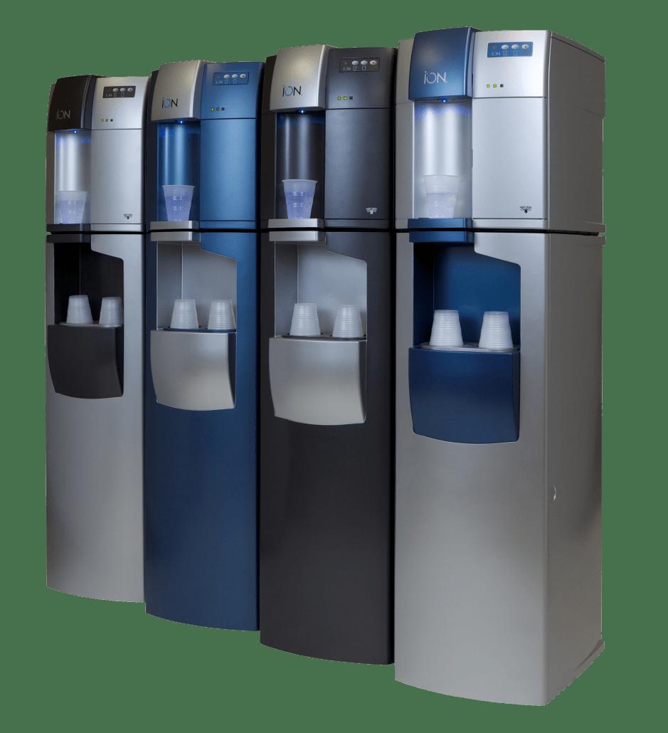 ارخص برادة ماء