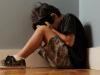 أسباب التوحد عند الأطفال وعلاجه