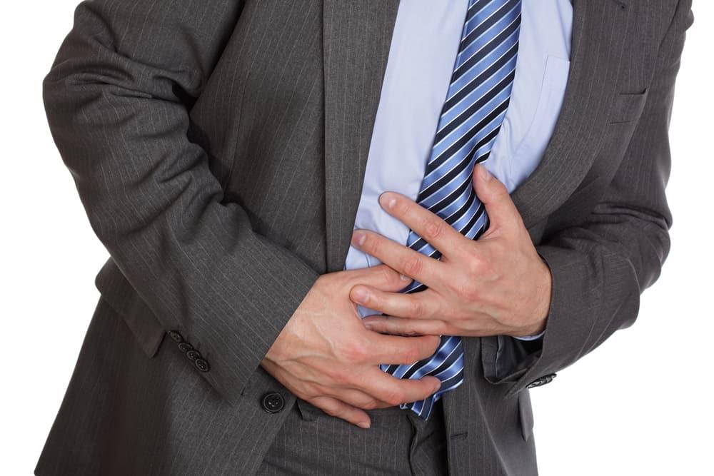 اعراض القولون العصبي بالتفصيل وعلاجه