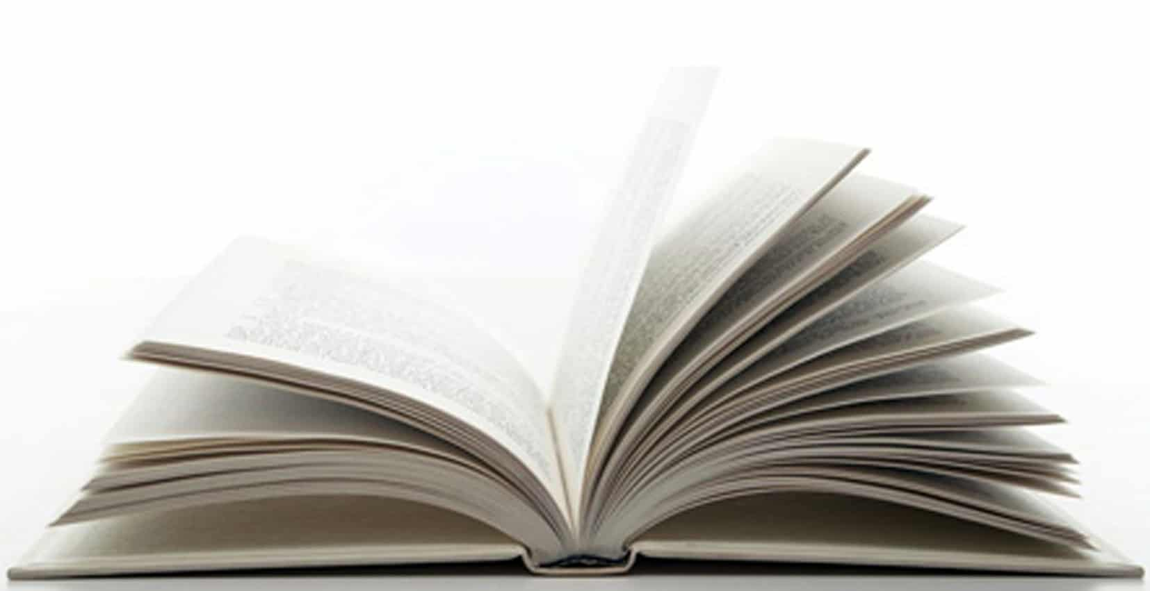 صاحب كتاب اتعاظ الحنفاء