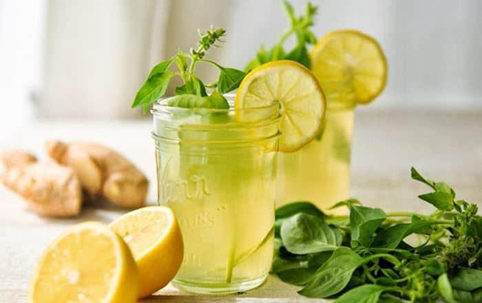 فوائد الليمون للقولون موسوعة