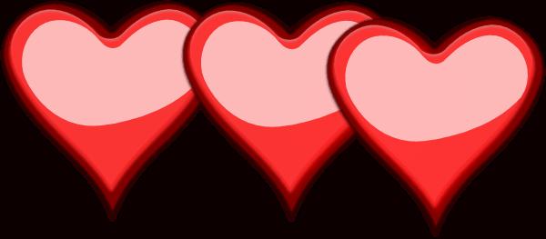 ما هو الحيوان الذى له ثلاث قلوب