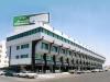 محلات بيع المكيفات في جدة