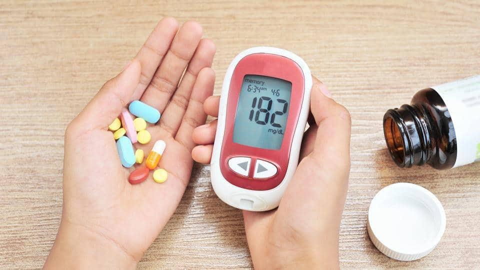 السكري اهم الاعراض والاسباب وافضل طرق العلاج