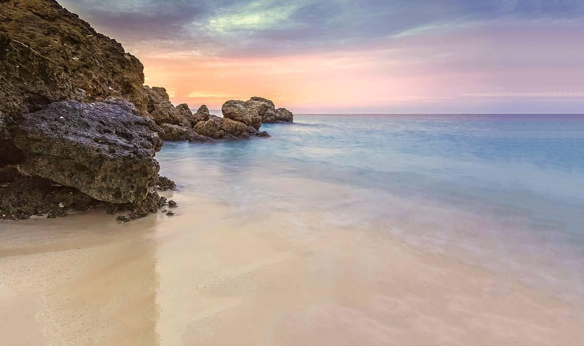 نتيجة بحث الصور عن جزر فرسان كنز سعودي