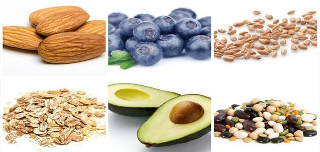 ما علاج الكولسترول موسوعة