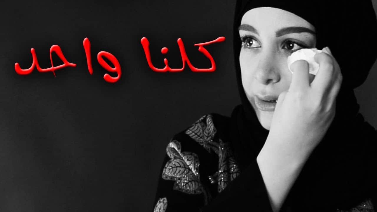 كيفية التعامل مع غير المسلمين في المجتمع المسلم