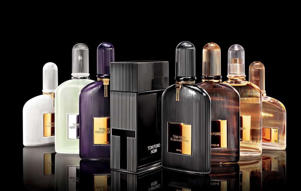 موقع عطور fragrancex