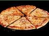 طريقة عمل بيتزا هت مارجريتا