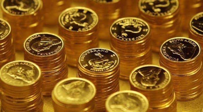 إنه رخيص السيد وراء عدد جرامات الجنيه الذهب Comertinsaat Com