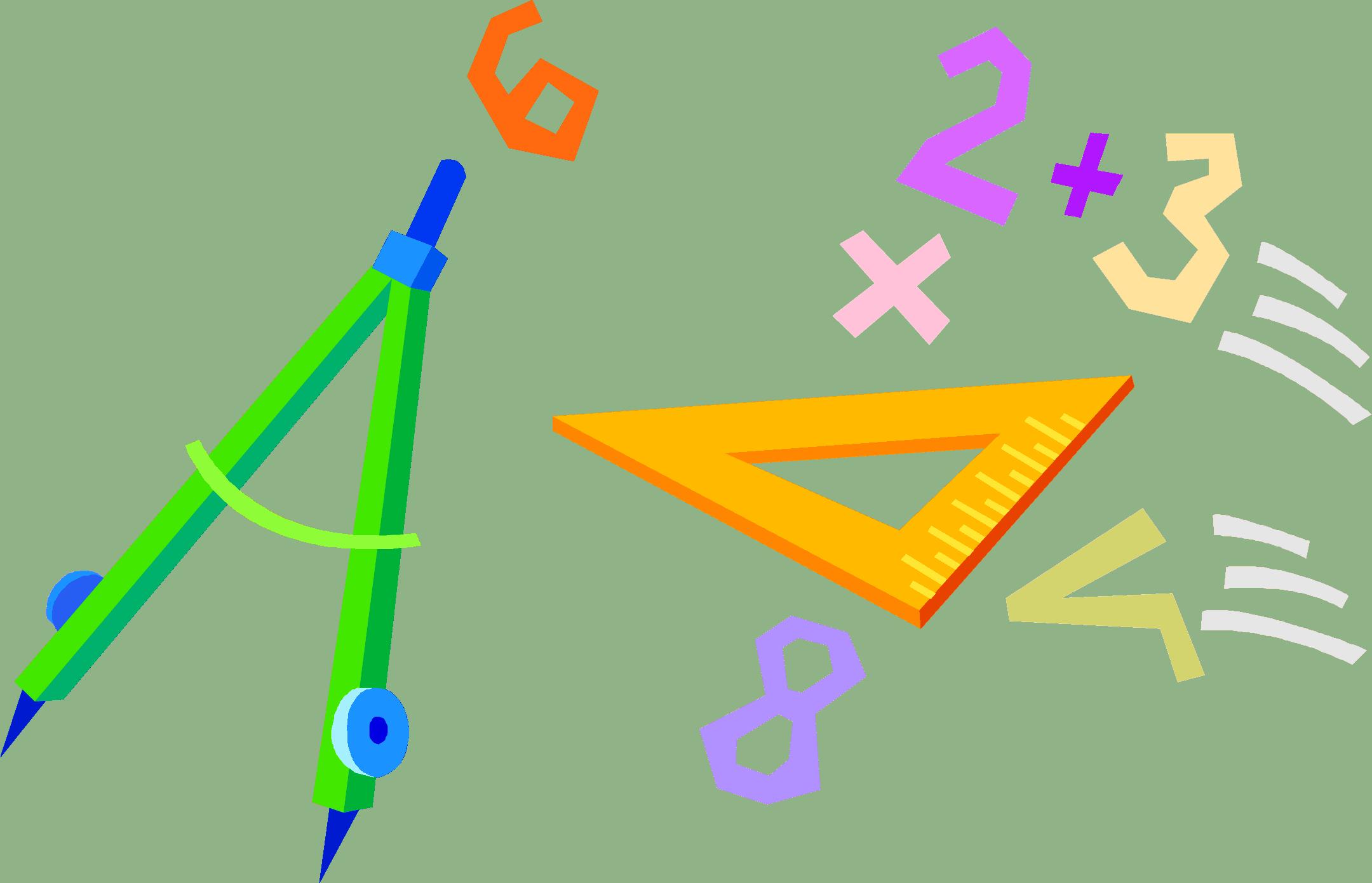 اهمية الرياضيات في حياتنا ويكيبيديا موسوعة