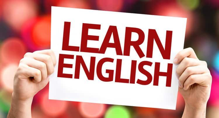 أسهل طريقة لحفظ كلمات الإنجليزي للأطفال
