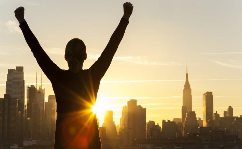 عبارات تشجيعية عن النجاح