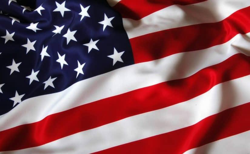 ما هي عدد ولايات امريكا واسمائها موسوعة